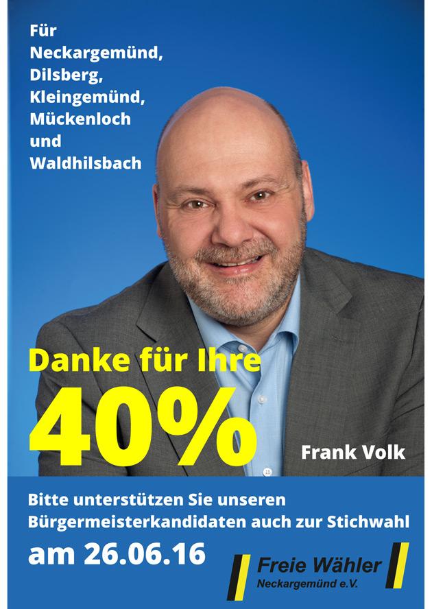 FWV-Volk_130616